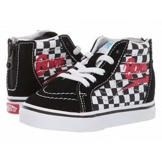 girls vans shoes sale